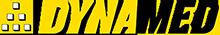 DYNAMED - Krankenhauslogistik und -services